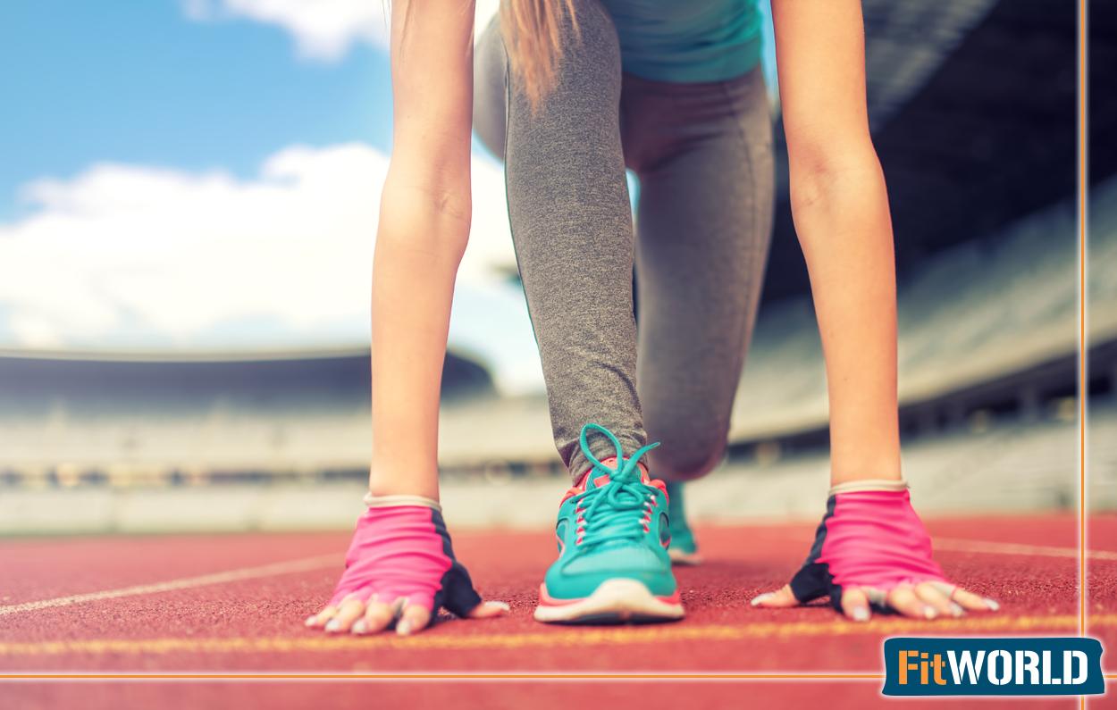 Disciplinas fitness en que destacan las mujeres fitworld for Que significa gym